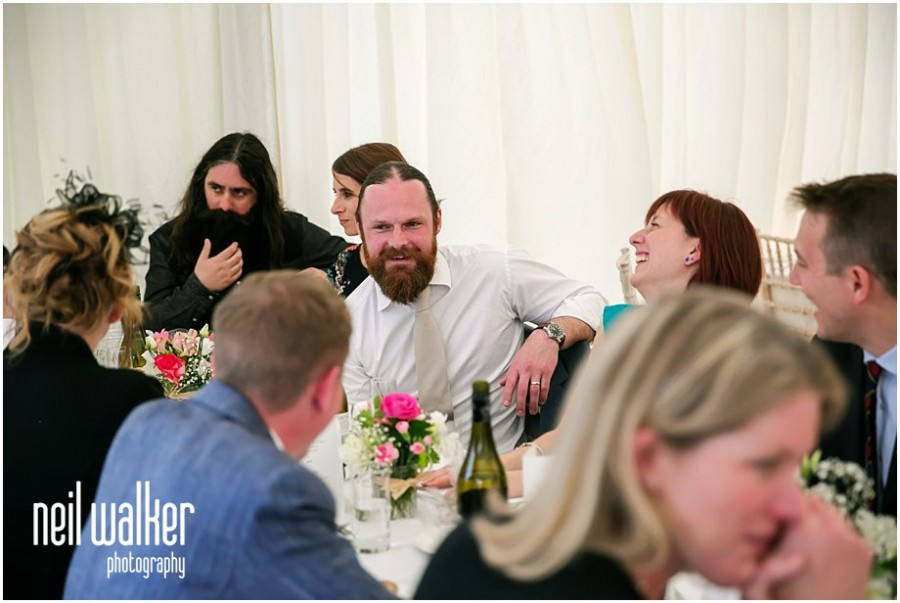 Sussex Marquee Wedding Photographer_0175