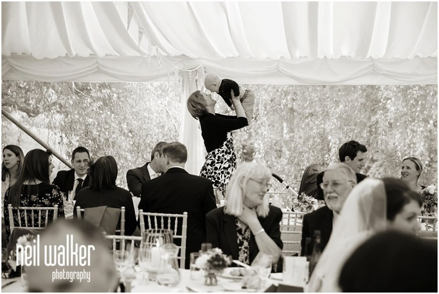 Sussex Marquee Wedding Photographer_0177