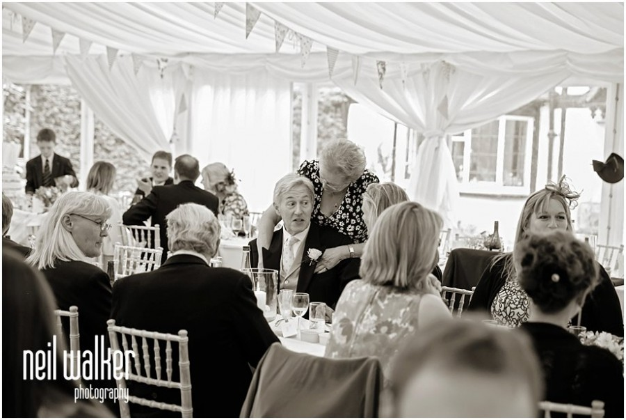 Sussex Marquee Wedding Photographer_0181