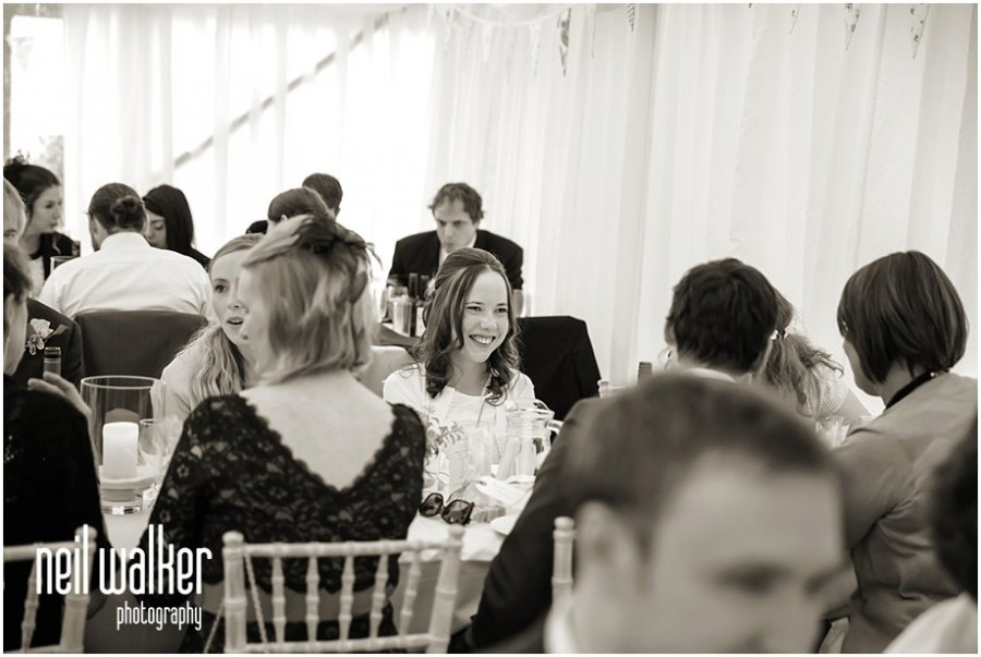Sussex Marquee Wedding Photographer_0182