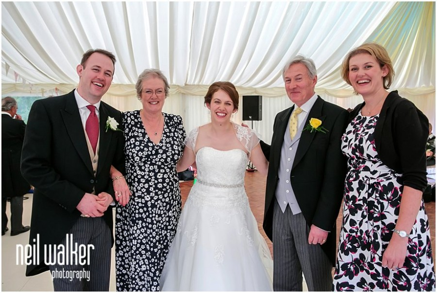 Sussex Marquee Wedding Photographer_0183