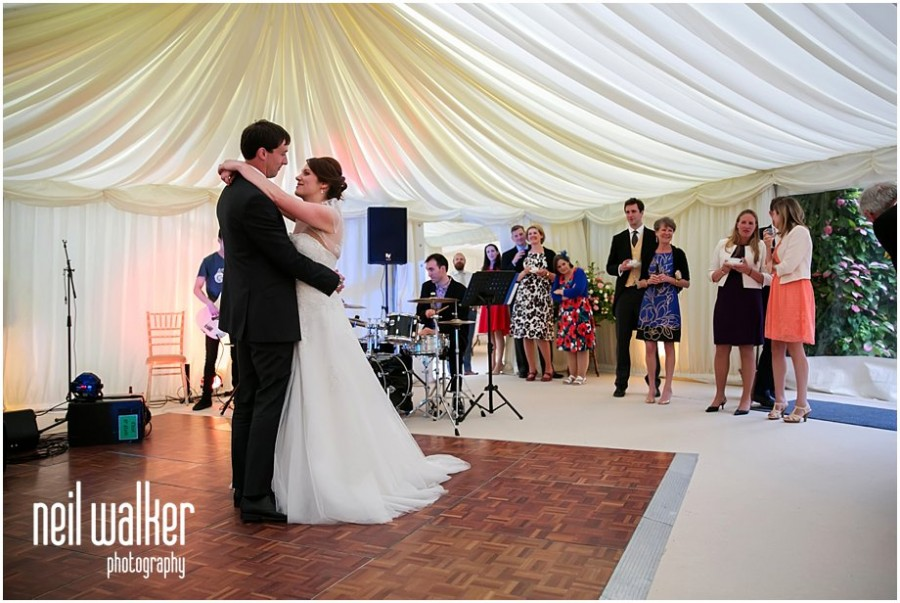 Sussex Marquee Wedding Photographer_0184