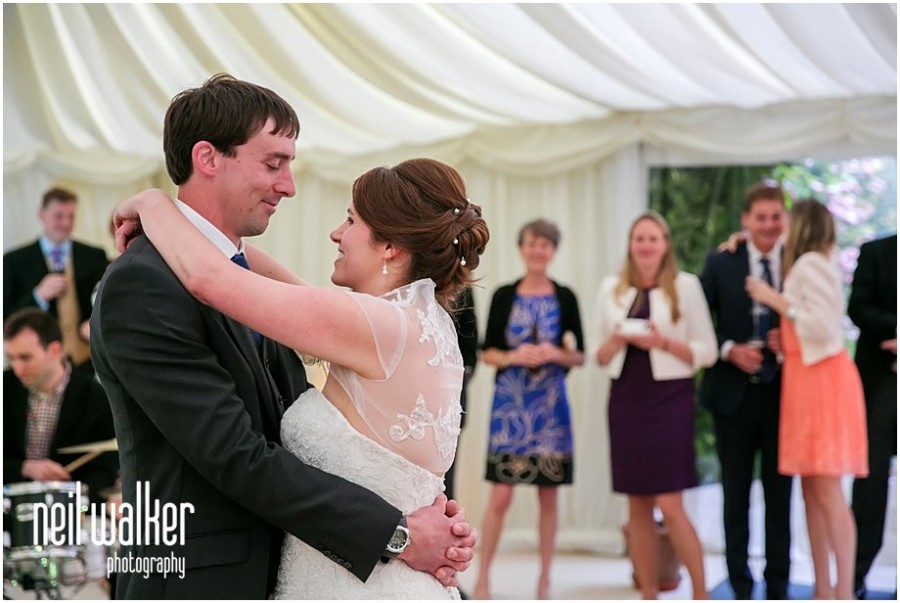 Sussex Marquee Wedding Photographer_0185