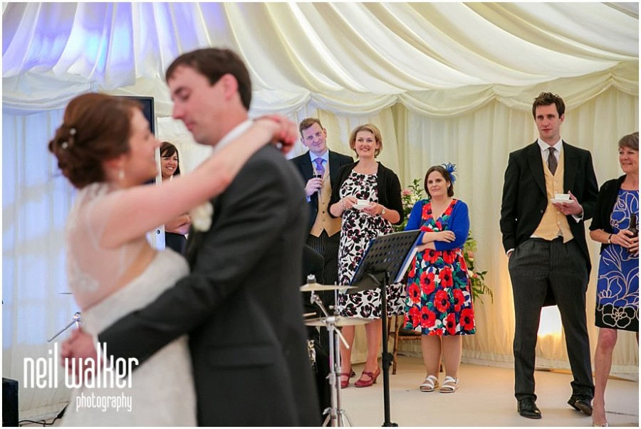 Sussex Marquee Wedding Photographer_0186
