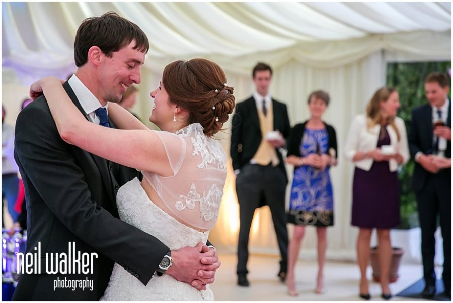 Sussex Marquee Wedding Photographer_0187