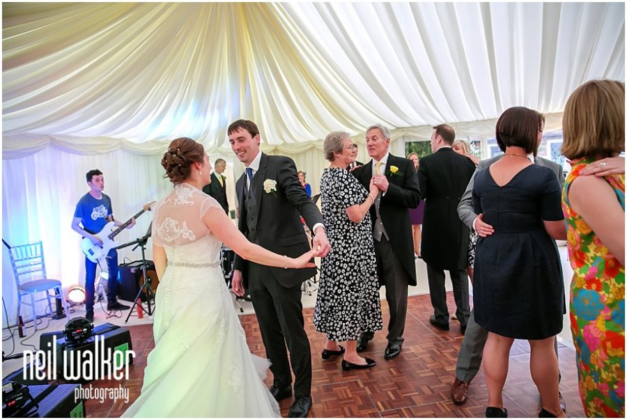 Sussex Marquee Wedding Photographer_0188