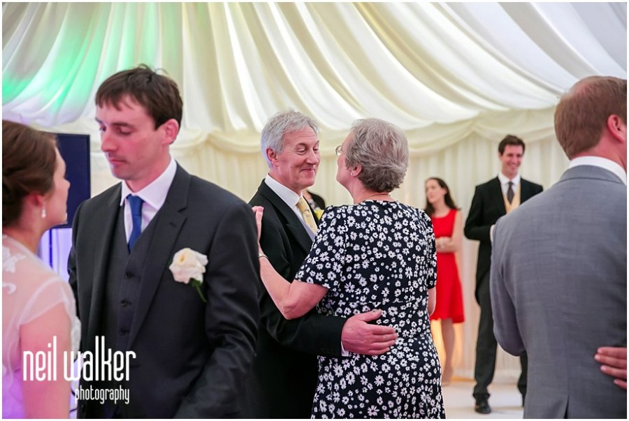 Sussex Marquee Wedding Photographer_0189