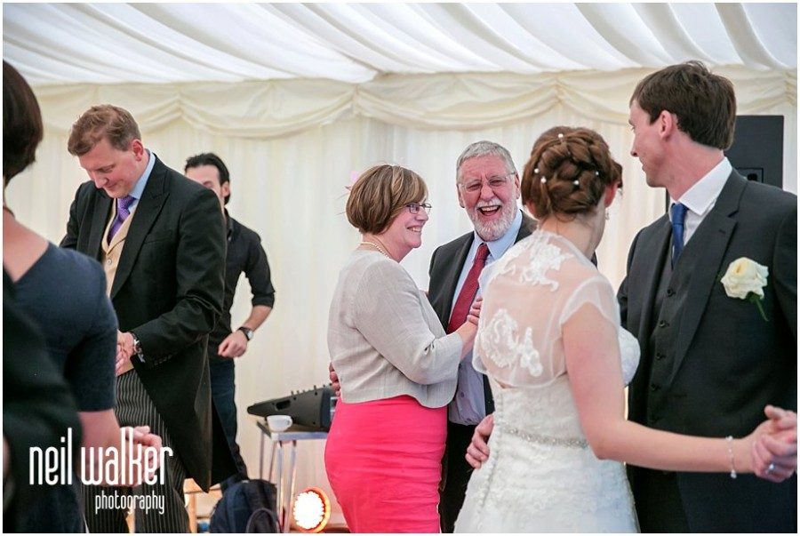 Sussex Marquee Wedding Photographer_0190
