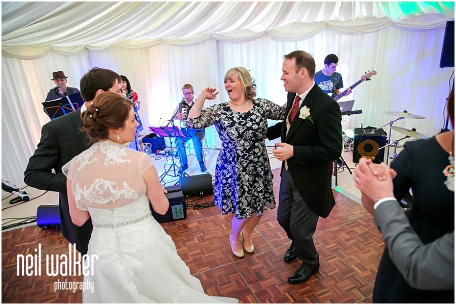 Sussex Marquee Wedding Photographer_0191