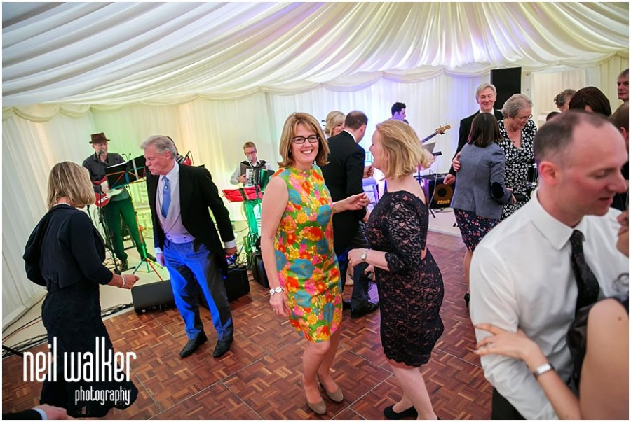 Sussex Marquee Wedding Photographer_0192