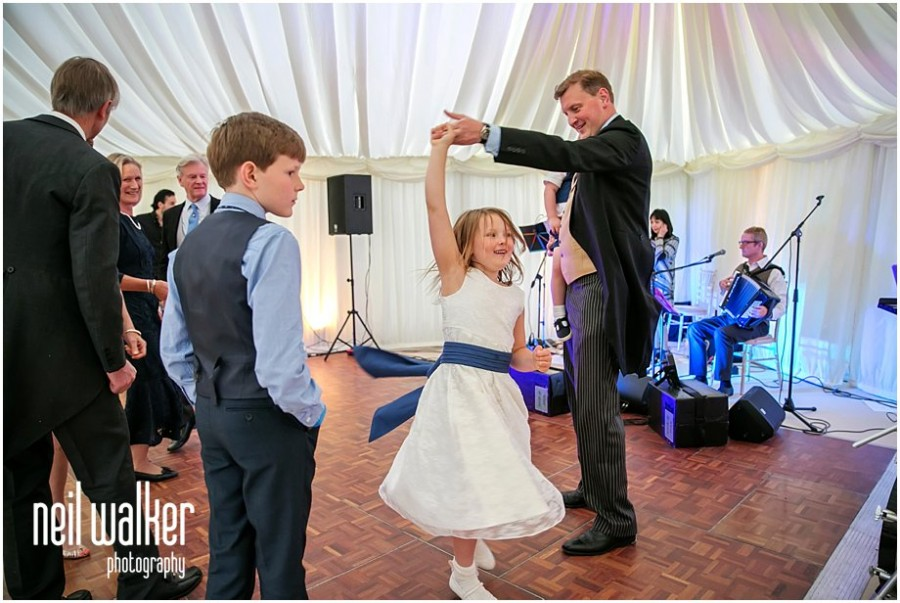 Sussex Marquee Wedding Photographer_0193