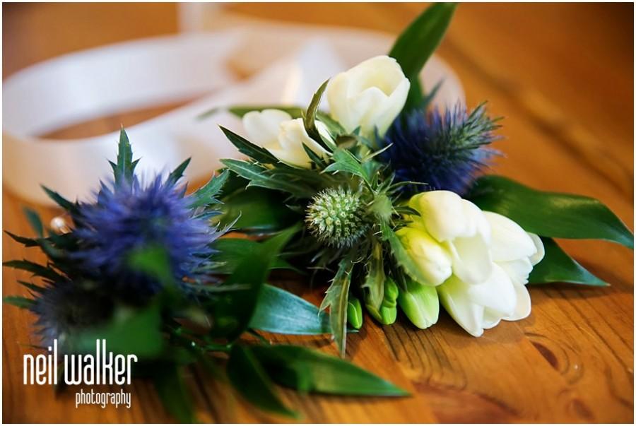 ICA Wedding Photographer_0007