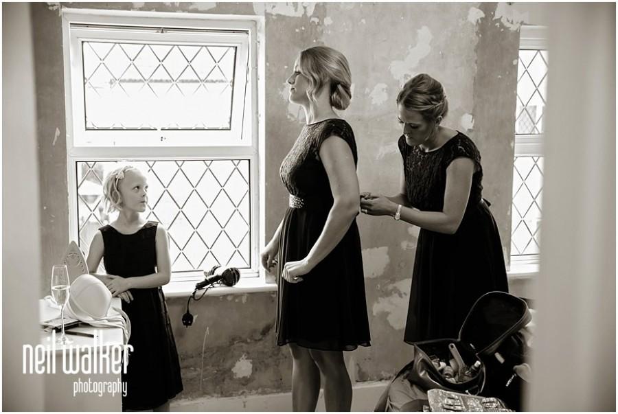 ICA Wedding Photographer_0008