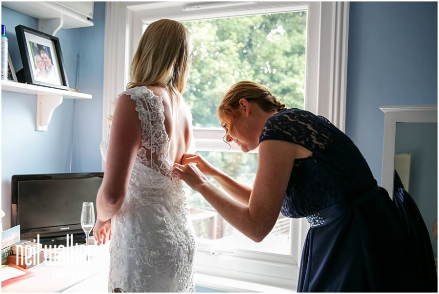 ICA Wedding Photographer_0010