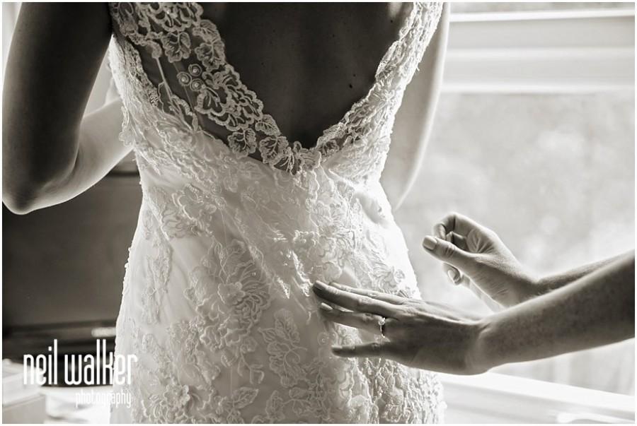 ICA Wedding Photographer_0011
