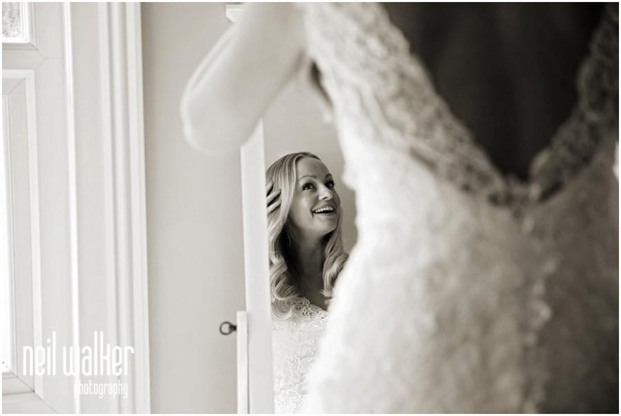 ICA Wedding Photographer_0012