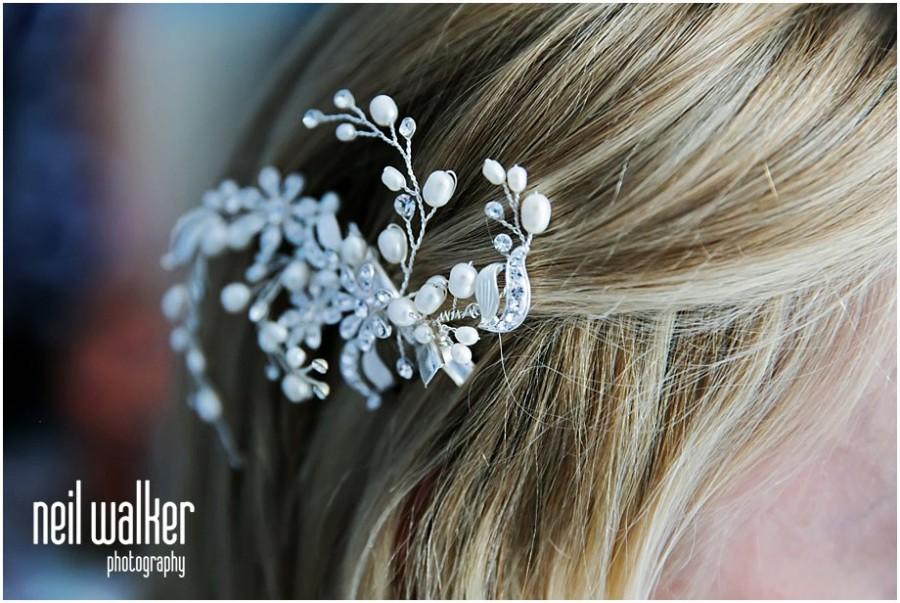 ICA Wedding Photographer_0013