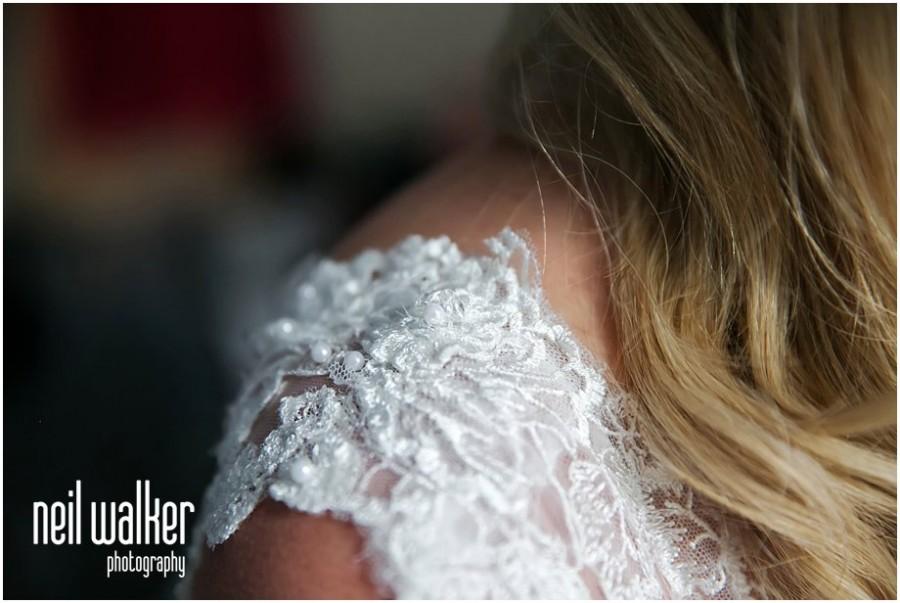 ICA Wedding Photographer_0014