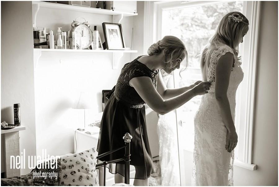 ICA Wedding Photographer_0015