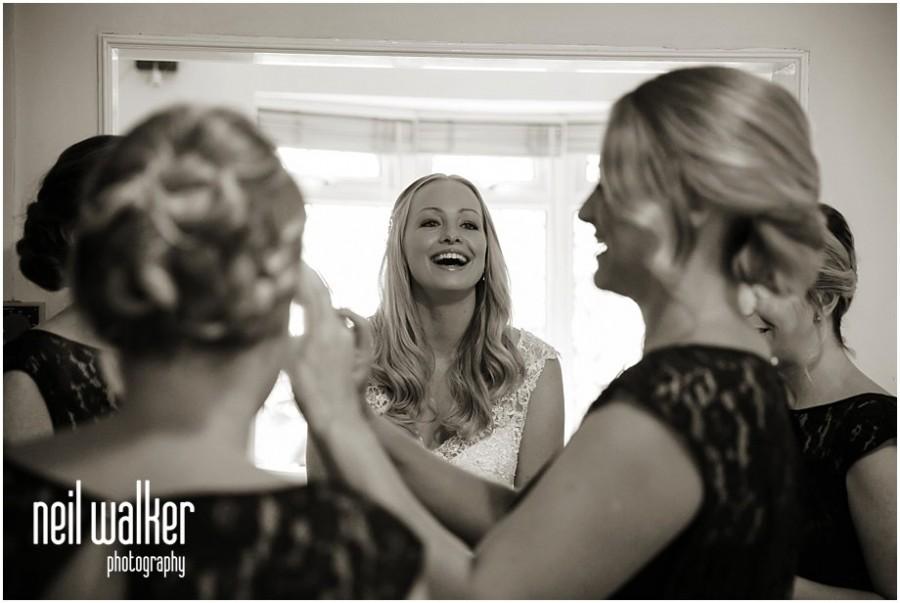 ICA Wedding Photographer_0017