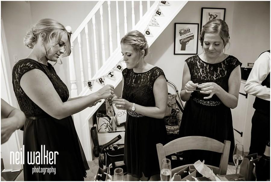 ICA Wedding Photographer_0019