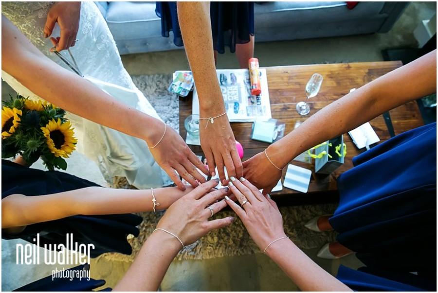 ICA Wedding Photographer_0020