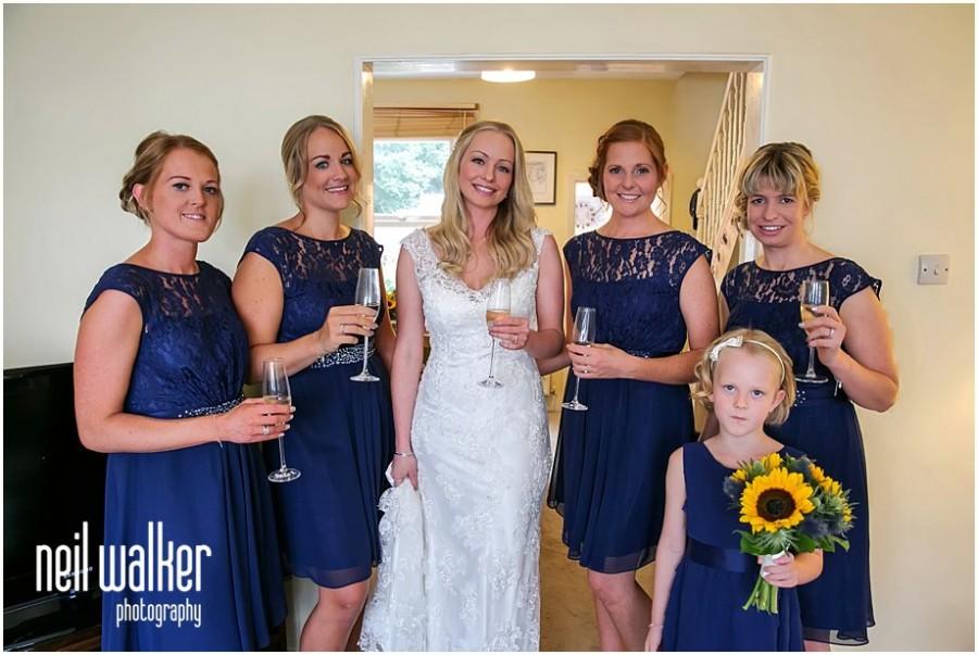 ICA Wedding Photographer_0021