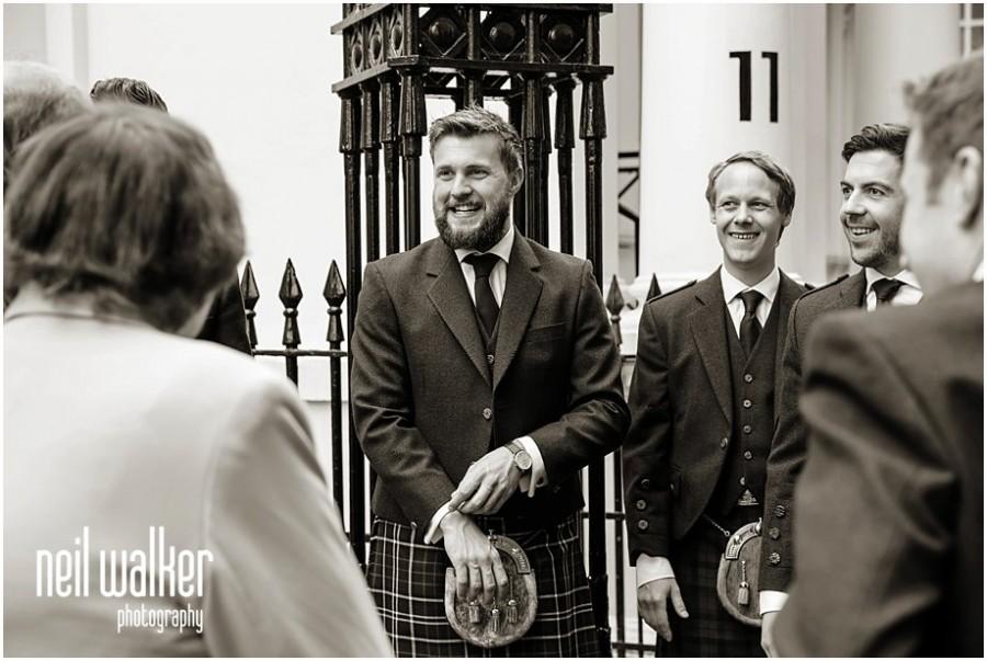 ICA Wedding Photographer_0025