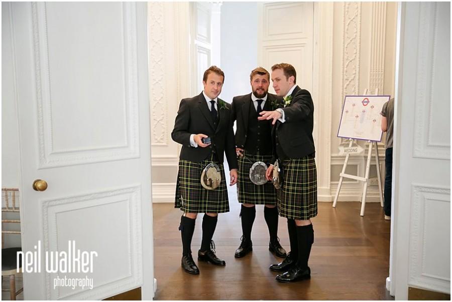 ICA Wedding Photographer_0030