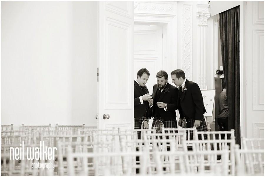 ICA Wedding Photographer_0031