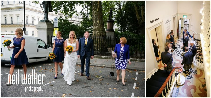 ICA Wedding Photographer_0034
