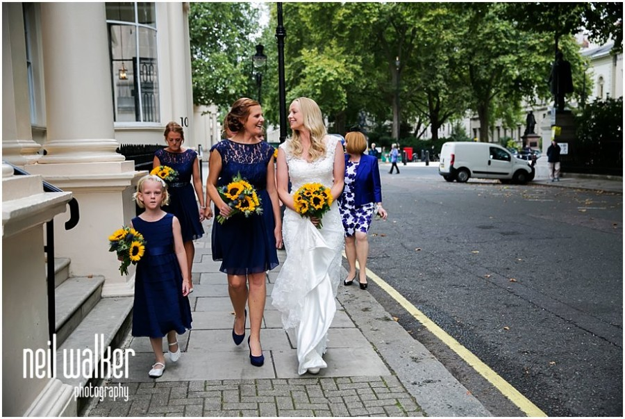 ICA Wedding Photographer_0035