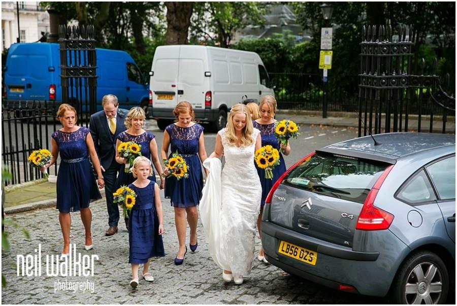 ICA Wedding Photographer_0036