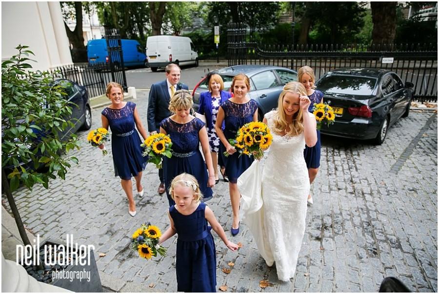ICA Wedding Photographer_0037