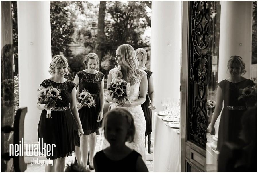 ICA Wedding Photographer_0038