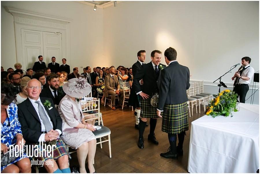 ICA Wedding Photographer_0039