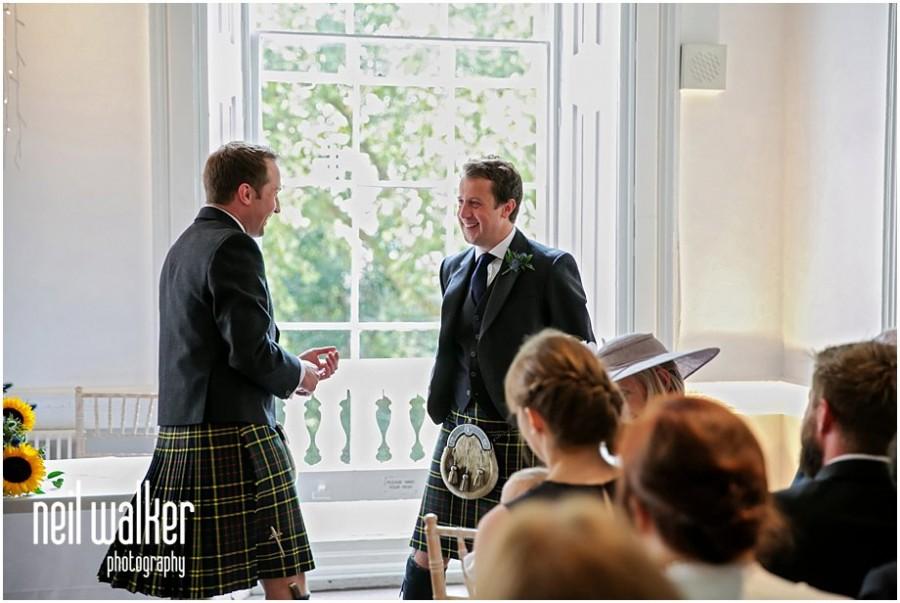 ICA Wedding Photographer_0040