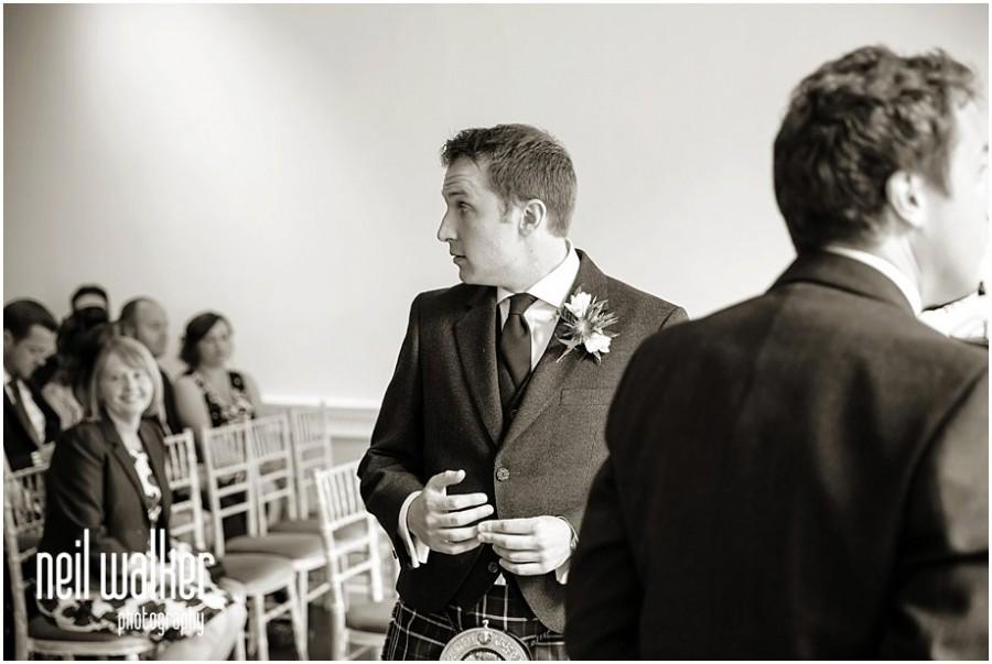 ICA Wedding Photographer_0042