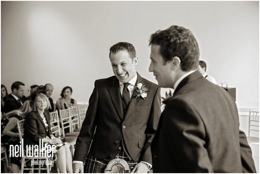 ICA Wedding Photographer_0044