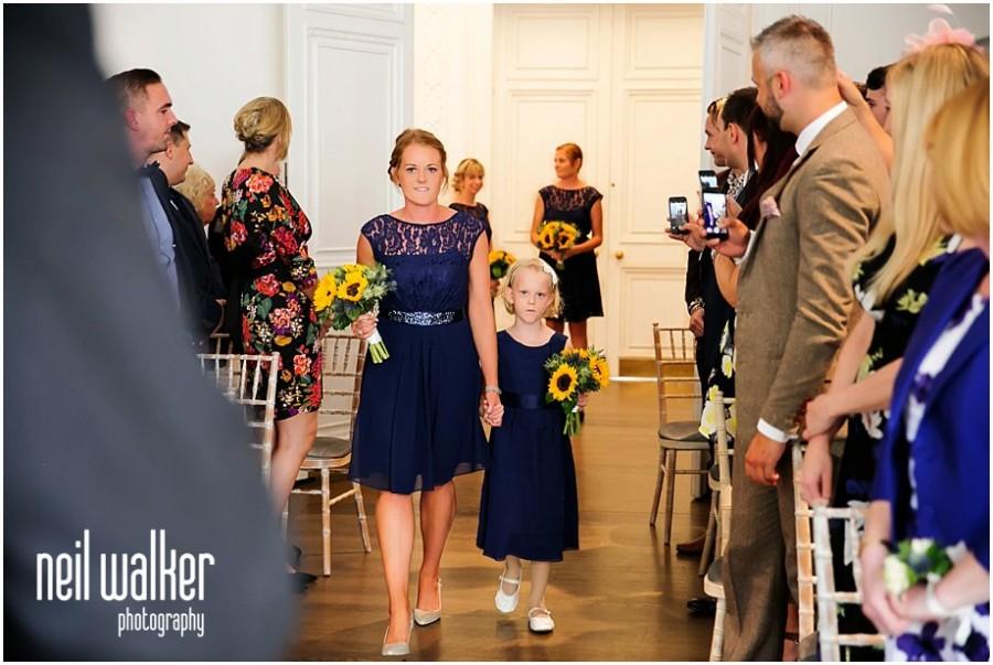 ICA Wedding Photographer_0045