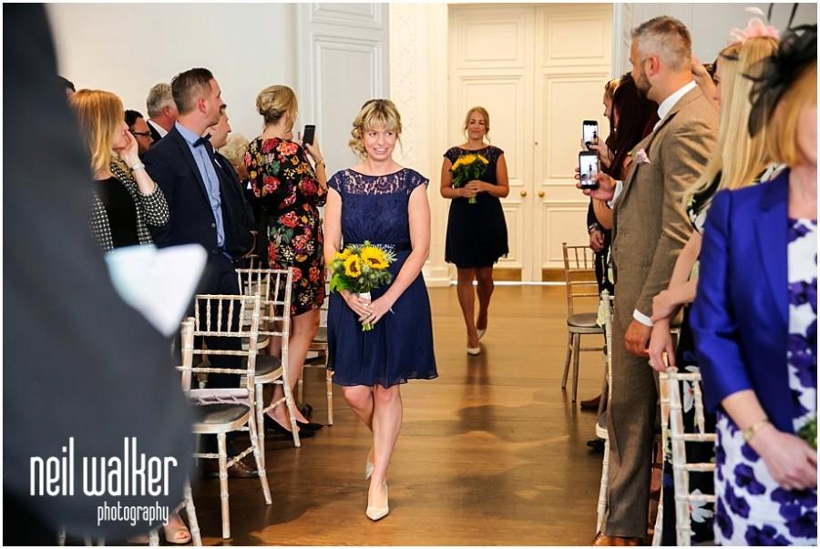 ICA Wedding Photographer_0047