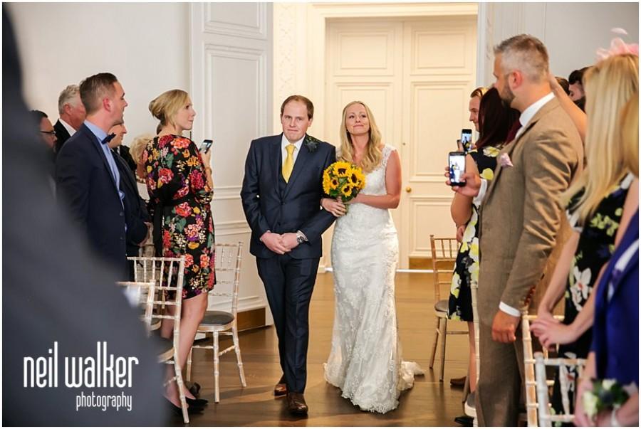 ICA Wedding Photographer_0048
