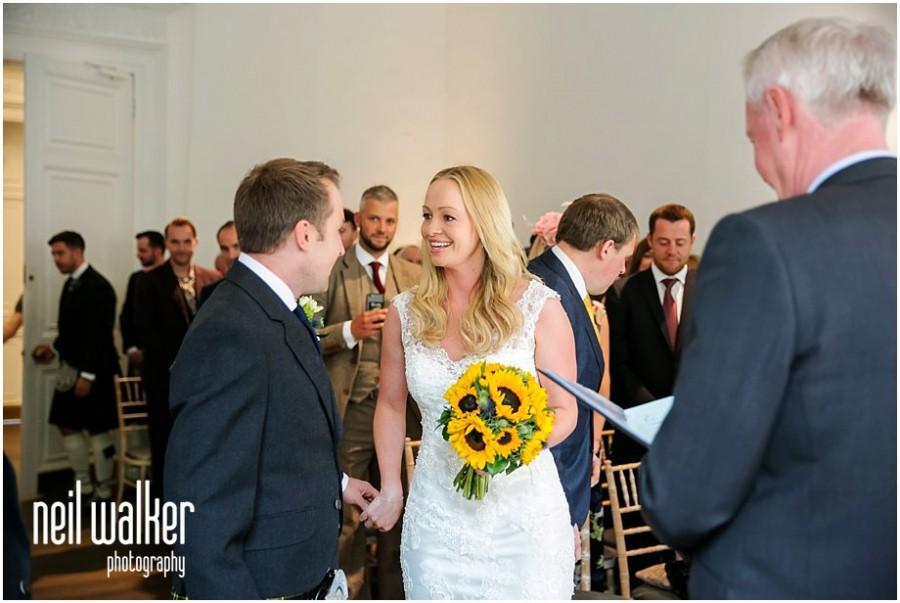 ICA Wedding Photographer_0049