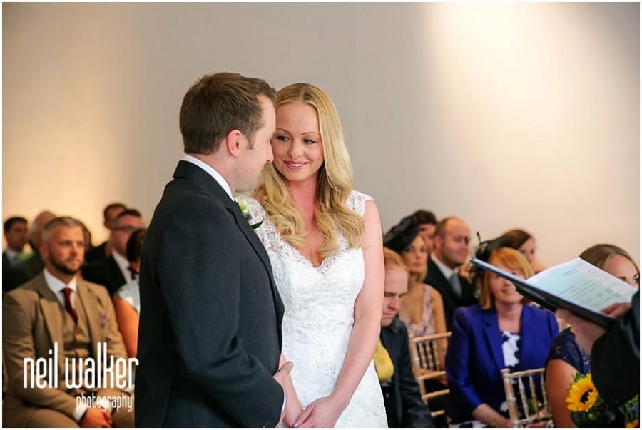 ICA Wedding Photographer_0051