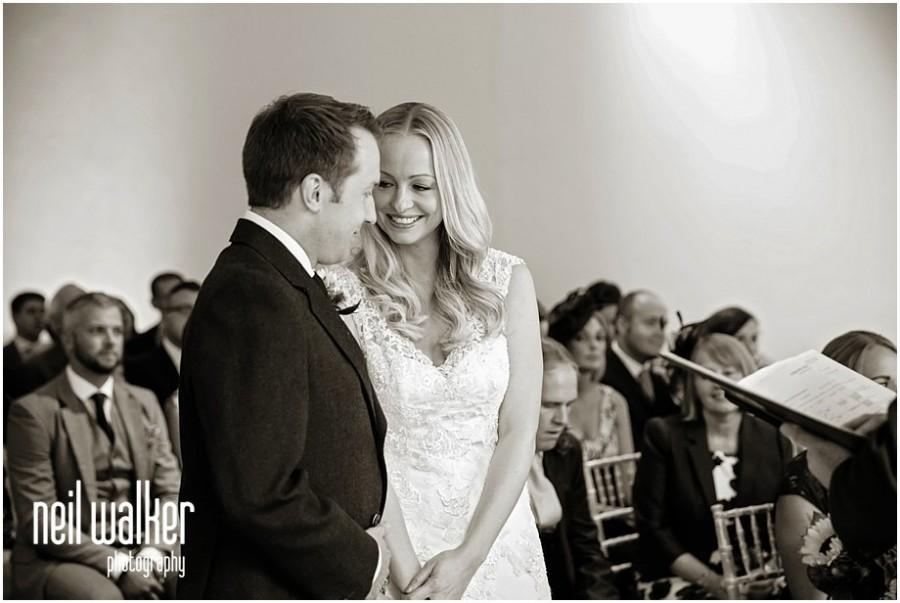 ICA Wedding Photographer_0052