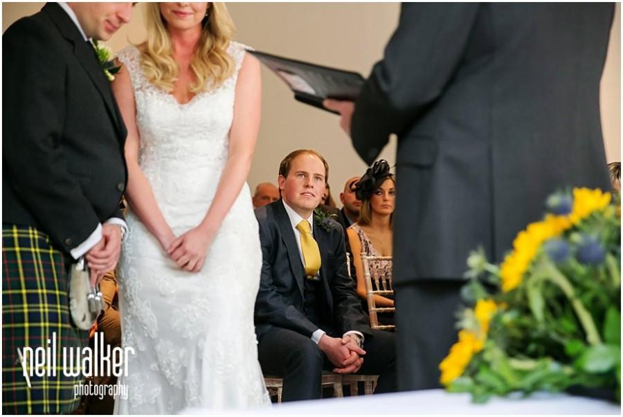 ICA Wedding Photographer_0053