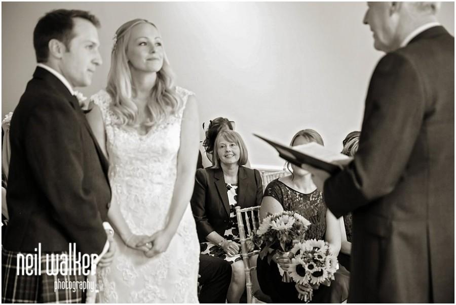 ICA Wedding Photographer_0054