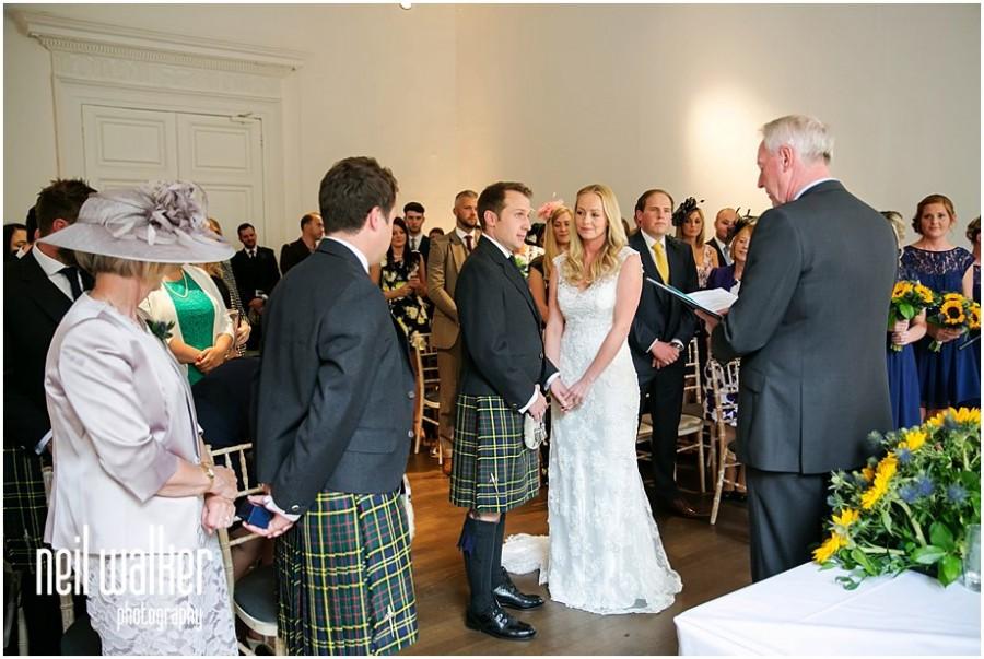 ICA Wedding Photographer_0055