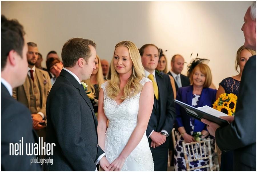 ICA Wedding Photographer_0056