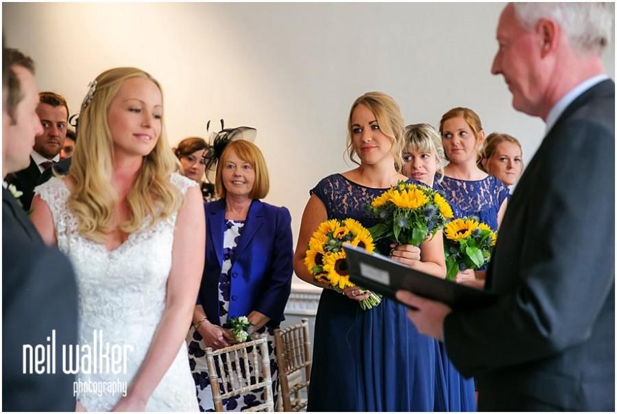 ICA Wedding Photographer_0057